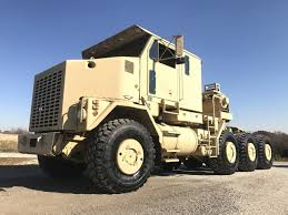 Oshkosh M1070 8x8 HET Military Heavy Haul Tractor Truck SOLD ... Us Army Extends Fmtv Contract Pricing And Awards Okosh 2601 Humvees Replacement For The Will Be Built By The 1917 Dawn Of Legacy Kosh Striker 4500 Arff 8x8 Texas Fire Trucks Truck Stock Editorial Photo Mybaitshop 12384698 1989 P25261 Plowspreader Truck Item G7431 Sold 02018 Pyrrhic Victories Wins Recompete Cporation Continues Work Under Joint Light Tactical Bangshiftcom M1070 Kosh M916 Military For Sale Auction Or Lease Augusta Ga Artstation Vipul Kulkarni 100 Year Anniversary Open House Visit