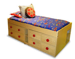 Bunk Bed Huggers by Youth Furniture Children U0027s Beds Rockford Il Benson Stone Co
