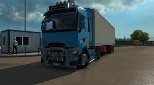 Renault T V6.1 | ETS2 Mods | Euro Truck Simulator 2 Mods - ETS2MODS.LT 5 Best Midsize Pickup Trucks Gear Patrol Vw Amarok V6 2017 Arctic Norge As Flickr And Hybrid V8 Ram 1500s Delayed Because Of Epa Cerfication Volkswagen Is Midsize Lux Truck We Cant Have Can You Tell Apart The Toyota Tundra From Tacoma Trucks Hint Tacoma Wikipedia Heres What A Looks Like After 1000 Miles Chevy Legends 100 Year History Chevrolet The New Xclass X350d 4matic Iercounty Van Mercedes Renault Trange V62 1266 Truck Mod Ets2 Mod 2 Pcs Of Open Back Benz Engine Autos Nigeria