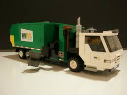 McNeilus456's Favorite Flickr Photos | Picssr Wsi Mack Mr Mcneilus Fel 170333 Owned By Waste Servic Flickr 2010 Autocar Acxmcneilus Rearload Garbage Truck Youtube Zr Automated Side Loader Acx Mcneilus456s Favorite Photos Picssr Peterbilt 520 2016 3d Model Hum3d The Worlds Best Photos Of Mcneilus And Sanitary Hive Mind 6 People Injured In Explosion At Minnesota Truck Plant To Parts Adds To Dealer Network Home New Innovative Front Meridian