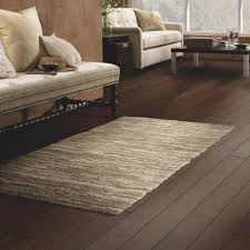 Engineered Flooring Dalton Ga by Flooring Shaw Flooring Reviews For Floor Extremely Resistant To