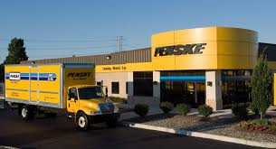 Penske To Acquire Old Dominion Truck Leasing | Fleet News Daily Penske Truck Leasing Headquarters Best Discounts Truck Rental 2012 Intertional 4300 Durastar With Maxxforce Dt Review Reviews Ad 8 Ra Youtube Receivfd Wwwpenske Alex Shinabarger Maintenance Manager Leasing Linkedin