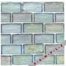 hakatai mosaics american tiles in tile stores usa