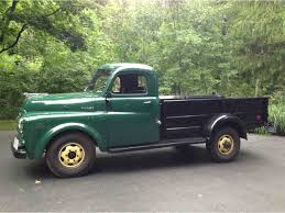 1950 Dodge Pickup For Sale | ClassicCars.com | CC-964946 Dodge Dw Truck Classics For Sale On Autotrader 1933 12 Ton Pickup Classiccarscom Cc703284 Greenish Pewter Bottom Metallic Emerald Green Top Dodge The Compelling History Of Dually 21933 F10 F3031 G3031 G4344 H43 H44 Nors Bob Hopes 1934 Ford Turned Into A Street Rod 3334 Mopar Restoration Service Ram Reproductions Antique Car Parting Out 1935 Kc Hamb Lavine Restorations Rodder Premium Hot Network Would You Do Flooring In A Vehicle Like This Floor Pro Community 1950 Cc964946