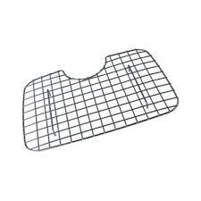 Franke Sink Bottom Grid by Franke Wayfair