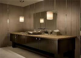 matt lack badezimmer doppelt eitelkeits kabinette