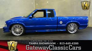 2001 Chevrolet S10 For Sale #1832560 - Hemmings Motor News 1998 Chevrolet S10 Driver Side Front View 01 Lowrider 1995 Pickup Truck Item K1638 Sold October Bangshiftcom Reason 8 Never Count Out Larry Larson We Unveil Questions Maximum Tire Size On 2000 2wd Cargurus This Is It Chevy 98k Miles Bought At 97k Wheels Will Be Jones Blazer Parts Automotive Store Hopkinsville Horsepower 1985 Hot Rod Network Febrazilian 2012 Allnew S10jpg Wikimedia Commons 2004 Chevrolet 4x4 Crewcab Truck Cooley Auto Wikipedia V8 Topless Tahoe