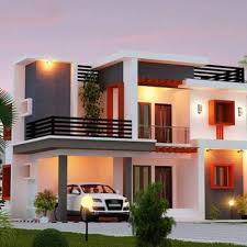 Modern Home Elevation Design – Ghar Banavo Download Modern House Front Design Home Tercine Elevation Youtube Exterior Designs Color Schemes Of Unique Contemporary Elevations Home Outer Kevrandoz Ideas Excellent Villas Elevationcom Beautiful 33 Plans India 40x75 Cute Plan 3d Photos Marla Designs And Duplex House Elevation Design Front Map
