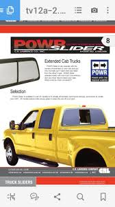 Sliding Rear Window For DC | Toyota Tundra Forum Military Surplus Metal Cab Hard Top Sliding Rear Window Question Nissan Forum Forums 2018 Toyota Tacoma 4x4 Trd Off Road Classified Ads Rear Window For Dc Tundra Kendall Auto Oregon 2015 Ford F150 Sets New Standard With 2019 Chevy Silverado Configurator Is Live Offroadcom Blog Seamless Sliding Youtube Truck For Sale Benchtestcom Garage Repairing A Dodge Lodi Car List Pickup Truck Seal Bob Is The Oil Guy