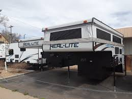 Palomino Truck Camper RVs For Sale - RvTrader.com 2015 Palomino Bpack Edition Hs8801 Slide In Used Pickup Truck Camper New And Rvs For Sale In York 2016 Palomino Bpack Max Hs2902 Luxury Campout Rv My New To Me 1998 Tacoma With World Blowout Dont Wait Bullyan Blog Nova Mochila 650 12 Tonelada Em Show Nissan Titan Forum 2012 Bronco B800 Jacksonville Fl Florida 2007 Maverick 8801 Coldwater Mi Haylett Auto 1995 Colt Popup Camper Item D1048 Sold July 2 Alaskan Campers 2019 Ss550 Short Bed Custom Accsories