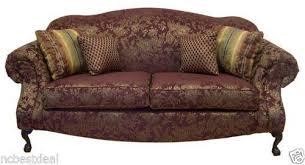 Formal Living Room Furniture by Living Room Furniture Sets Modern Contemporary Ebay