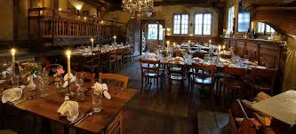 grottino 1313 ist das beliebteste italienische restaurant