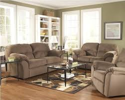Furniture Stores In Waco Tx Good Places To Visit In Waco Texas