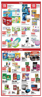 Meijer Flyer 12.08.2019 - 12.14.2019 | Weekly-ads.us Batman Gadget Board Busy Theres A Mirror Behind Meijer Gardens Summer Concert Series Wyoming Kentwood Now Untitled Handbook Of Multilevel Analysis Jan Deleeuw Erik H High Heels And Mommy Ordeals Hot Clearance Current Weekly Ad 1027 11022019 18 Frequent A Family Guide To The With Kids Grand Rapids Flyer 03102019 03162019 Weeklyadsus The Definitive Guide Attending Concerts Lpga Classic Mid City Love Flowerhouse Haing Egg Chair Wstand Walmartcom