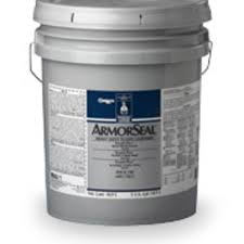 armorseal armorseal tread plex water based coating sherwin