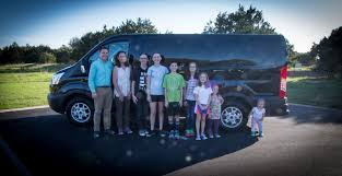 100 Two Men And A Truck Reviews And New 2017 Ford Transit Review Family