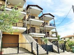 100 Maisonette House Sale 110 M In Athos Chalkidiki