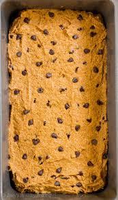 Billy And Mandy Jacked Up Halloween Watchcartoononline by 100 Krusteaz Pumpkin Bread Mix 4 Ingredient Snickerdoodle