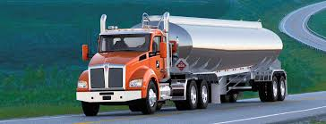 Leasing For Tanker Truck Operations Why New York Is One Trashy City Los Angeles Food Trucks Travel Channel The Of Sema 2018 Autoweek Colorful Cargo Truck With Rich Decorative Patings Typical For Maf Hanger Visit Maintenance In Uganda Surfing Africa Touch The Epping Home Facebook Dawson Public Power District Anatomy A Maintenance Truck Ups Thinks It Can Save Money And Deliver More Packages By Launching Pipefab Co Laois Ireland Grill Bars Roof Bars Light
