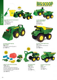 Current John Deere Catalogue 1.2.2018 - 31.1.2019 | Au-catalogues.com Peaveymart Weekly Flyer Harvest The Savings Sep 5 14 13 Top Toy Trucks For Little Tikes John Deere 21 Inch Big Scoop Dump Truck Playvehicles Kid Skill Pictures For Kids Amazon Com 1758 Tractorloader Set 38cm Tomy 350 Ebay New Preschool Toys Spring A Sweet Potato Pie Both Of My Boys Love Their Wheels Best Gift Either Them M2 21inch 20 Best Ride On Cstruction In 2017