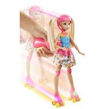 Stardoll Teams Up With Barbie ToyNews