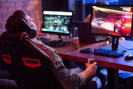 30 Best Gaming Chairs On The Planet [Ultimate 2019 List] The Rise Of Future Cities In Ssa A Spotlight On Lagos 24 Best Ergonomic Pc Gaming Chairs Improb Scdkey Global Digital Game Cd Keys Marketplace Fniture Choose Your Wooden Desk To Match Fortnite Season 5 Guide Search Between Three Oversized Seats 10 Setups 2019 Ultimate Computer Video Buy Canada Living Room Setup 4k Oled Tv Reviews Techni Sport Msi Prestige 14 Create Timeless Moments Dxracer Racing Rz95 Chair