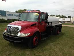 2007 International 4300 Fire Truck For Sale, 165,000 Miles   Council ... Image Gallery Fire Truck Photos Milwaukee Airport Crash Rescue Vehicle Turns Over Dallasfort Worth Area Equipment News Find A Dealer Cctp110201ointertionalfiretruckside Hot Rod Network New Deliveries Hme Inc Apparatus General Thoughts Bor Consulting Tankers Deep South Trucks Old Intertional From The L R S V Humberside Service Boughton Barracuda Bavfc Front Line Fleet Bel Air Volunteer Company