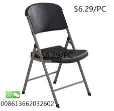[Hot Item] Modern New Design Wholesale Cheap Colored White Plastic Folding  Chair Stackable Folding Chair Mandaue Foam Outdoor Chairs Black Metal Heavy Duty Steel Whosale Cheap Wedding Chairswhite Wood Buy White Aircheap Chairsfolding Product On Alibacom Lorell Llr62501 In Bulk Hercules Series With Vinyl Padded Seat Chair 53 Stunning Lifetime Portable Fishing Garden Pnic Camping Alinum Home Fniture Wicker Toilet From 650 Lb Capacity Charcoal Plastic Fan Back Hot Item New Design Colored
