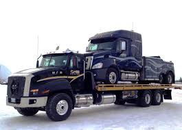 Allrig Towing Light Towing And Deck Service - Allrig Towing Service Ltd. Robert Young Trucks Wrecker Service Repair And Parts Sales Queens Towing Company In Jamaica Tow Truck 6467427910 Home Halls Towing Truck Roadside Assistance Use Our Flatbed Tow Service 24 Hour Minnesota Light Medium Heavy Duty 50 Tow Service Anywhere In Tampa Bay 8133456438 Within The 10 Perth Performance 24hr I78 Car Recovery Auto 610 Hendersonville Tn Goodttsvile Scarborough Road Side 647 699 5141 Omaha Company Ne 724