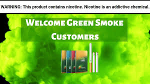 The Best Green Smoke And MarkTen Alternatives Desnation Xl Promo Codes Best Prices On Bikes Launch Coupon Code Stackthatmoney Stm Forum Codes Hotwirecom Coupons Monster Mini Golf Miramar Lot Of 6 Markten Xl Ecigarette Coupons Device Kit 1 Grana Coupon Code Lyft Existing Users June 2019 Starline Brass Markten Lokai Bracelet July 2018 By Photo Congress Vuse Vapor In Store Samuels Jewelers Discount Sf Ballet