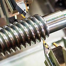 manufacturing u0026 metalworking ebay