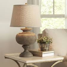 Wayfair Tiffany Table Lamps by 25 Collection Of Wayfair Table Lamps
