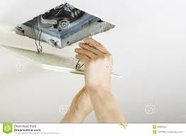 Ventline Bath Exhaust Fan Soffit Vent by 100 Ventline Bathroom Ceiling Exhaust Fan Light Lens