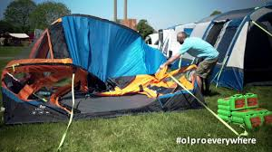 The Best Freestanding Driveaway Camper Van Awning - The Loopo ... Awning Drive Away S And Inflatable For A Glimpse At Best Practical Motorhome On Motorhome Awnings Youtube Diy Campervan The Campervan Converts Olpro Oltex Carpet 25 X M Amazoncouk Car Motorbike Zealand Cvana Caravan U Tauranga Rv Used Fabric Canopy Ideas On Camping Roadtrek Gray Campervans Hire Only Pinterest Porch Perfect Camper Van Wild About Scotland Life Custom System How To Diy So Rv Hold Down Strap Kit Camco 42514 Accsories
