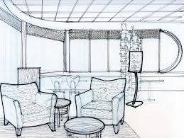 Home Interior Design Sketches: Feat Into Home Interior Design 23 Best Online Home Interior Design Software Programs Free Paid Black And White Ideas For Living Room Designer Enormous 31 Table Firepit Stunning 65 Tiny Houses 2017 Small House Pictures Plans Taylor Interiors Kerala Mr Varun Sushmitha S Home Sai Vdana Designs Gestalten Homes Grand 25 Mountain Interiors Ideas On Pinterest Log Simple Interior Design Sofa