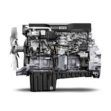 Detroit DD16 Engine | Demand Detroit