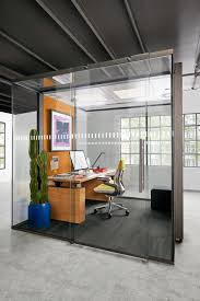 Creative Workspaces Designed To Inspire By Steelcase Microsoft
