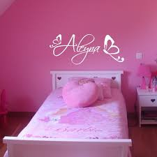 stickers chambre fille ado stickers stickers chambre ado aleyna papillons stick