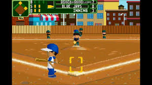 GBA GameZ Episode 37: Backyard Sports Baseball 2007 - YouTube Pedro Martinez Jr Visited Fenway Park To Hang Out With The Red Backyardsports Backyard Sports Club Picture On Capvating Off Script The Brawl Official Athletic Site Of Baseball Playstation Atari Hd Images With Psx Planet Sony Playstation 2 2004 Ebay Wii Outdoor Goods Lets Play Elderly Games Ep Part Youtube Astros Mlb Host Ball Event Before Game 4 San Francisco Giants Franchise Giant Bomb Not Serious White Kid Rankings