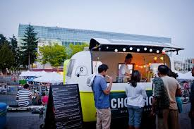 America Loves Food Trucks – Michael Hendrix – Medium Doh Cracks Down On Black Market Food Cart Permits Eater Ny Truck Storefront Owners Weigh In Regulations City Trucks Navigating The Southwest Metro News Regulations For Food To Operate Snyderville Basin Truck Threatens Shutter Game Of Thrones Dinner Toronto Audio Santa Ana Tightens Rules 893 Kpcc Trucks Approve And Gather Support For New Dc Buy A Sale Dubai Uae Whats With All Constant Hatin Chicago Tribune Festivals Rolling Into St Paul Minneapolis Anoka This Public Is Hungry Better Vending
