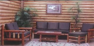 Stickman Death Living Room by Manataka Smoke Signal News May 2016