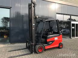 Linde E35HL - Electric Forklift Trucks, Year Of Manufacture: 2011 ... Forklift Gabelstapler Linde H35t H35 T H 35t 393 2006 For Sale Used Diesel Forklift Linde H70d02 E1x353n00291 Fuchiyama Coltd Reach Forklift Trucks Reset Productivity Benchmarks Maintenance Repair From Material Handling H20 Exterior And Interior In 3d Youtube Hire Series 394 H40h50 Engine Forklift Spare Parts Catalog R16 Reach Electric Truck H50 D Amazing Rc Model At Work Scale 116 Electric Truck E20 E35 R Fork Lift Truck 2014 Parts Manual