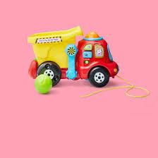 Nickelodeon : Toddler Toys : Target