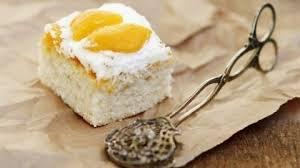 aprikosen vanille blechkuchen