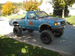 Ford Ranger Mud Truck For Sale, Mud Riding Trucks | Trucks ... Ford Trucks Mudding Mudding Tires Duel Of The 1979 F150 Mud Bogging At Stampers Mud Bog Grimace Perkins Ford Truck Youtube Mega Go Powerline Busted Knuckle Films Monster In Bounty Hole Mini Mayhem Video Dailymotion Slows Production Due To Frame Shortage Motor Trend Wallpapers Wallpaper Cave Big Ford Truck Graphics And Comments Diesel Trucks Tragboardinfo Truck Id 5616 Buzzergcom Bangshiftcom Morning Symphony This Bumpside Going Lifted Save Our Oceans
