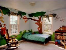 BedroomMarvelous Toddler Bedroom Ideas Boys Bedding Kids Wall Designs Interior Design
