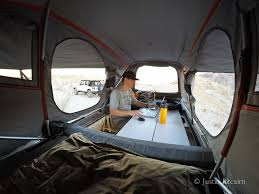 AT Overland Habitat - Goose Gear Guide Gear Compact Truck Tent 175422 Tents At Sportsmans Toyota Tacoma Youtube 2017 2018 Car Release Date Take Camping To The Next Level With At Overlands Tacoma Habitat For Bed F250 Best 1 George Nejmantowicz Flickr The Vagabond V3 Rooftop Roam Adventure Co Truck Tent For Toyota Short Bed Takethweeksplaylistco Camping 1988 Roof Top Freespirit Recreation 2016 And Arb Ncline Adventures Up Value Priced Overland Equipment Habitat Main Line