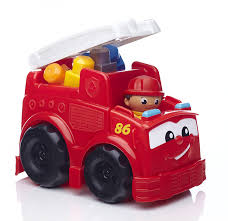 Mega Bloks First Builders Freddy Firetruck: Amazon.co.uk: Toys & Games Buy Fisher Price Blaze Transforming Fire Truck At Argoscouk Your Mega Bloks Adventure Force Station Play Set Walmartcom Little People Helping Others Fmn98 Fisherprice Rescue Building Mattel Toysrus Cheap Tank Find Deals On Line Alibacom Toys Online From Fishpondcomau Fire Engine Truck Learning Toys For Children Mega Bloks Kids Playdoh Town Games Carousell Playmobil Ladder Unit Fire Engine Best Educational Infant Spin Master Ionix Paw Patrol Tower Block Blocks Billy Beats Dancing Piano Firetruck Finn Bloksr Cnd63 First Buildersr Freddy