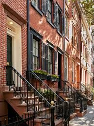 100 West Village Residences Penthouse Apartment For Sale 160 Leroy Condos