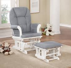 Glider Chair And Ottoman Combo - White/Light Grey - 7083CB.15.1139 ... Manual Recliners Homelegance Glider Recling Chair Comfortable Baby Breast Feeding Sliding W Ottoman Black Shop Abbyson Shiloh Fabric Gliding And On Sale Storkcraft Comfort And White Finish Walmart Canada Amazoncom Hcom 2 Piece Ultraplush Rocking With Artiva Usa Home Deluxe Camouflage Reviews Wayfair Graco Nursery Your Way Online Dutailier Classic 827 Modern Desnation Kids Fniture Inspiring Lounge Design Ideas With Babylo Ftstool White Grey Cushion The Most Nursing Gliders Chairs